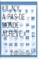 Les Rencontres, Arles 2014